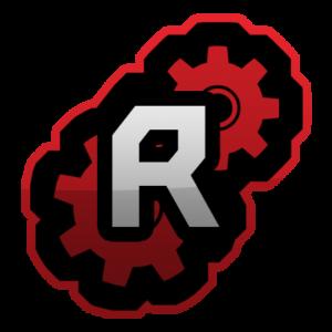 Redworx Private Cheat 12 Months